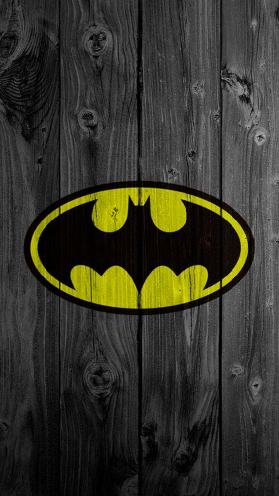 Papéis de parede do Batman