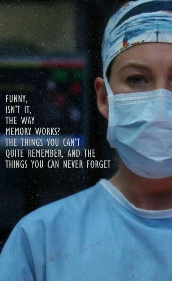 Papéis de parede de Grey's Anatomy - Papel de parede