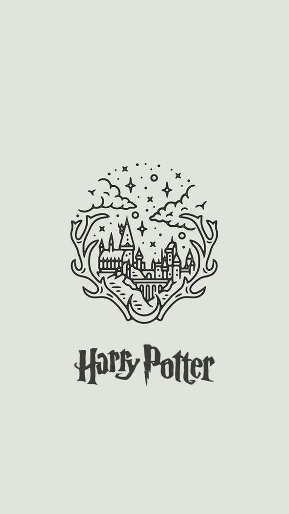 Papeis De Parede Do Harry Potter Papel De Parede