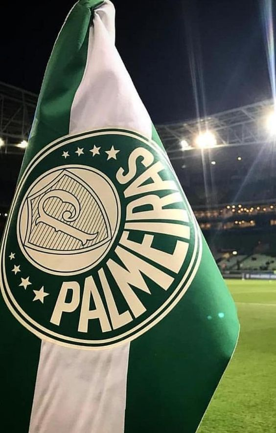 Papéis de parede do Palmeiras