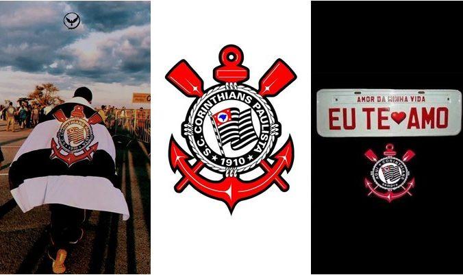 Papéis de parede do Corinthians