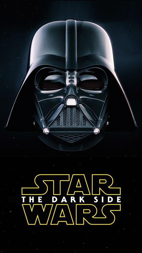 Papeis De Parede Do Star Wars Para Celular Papel De Parede