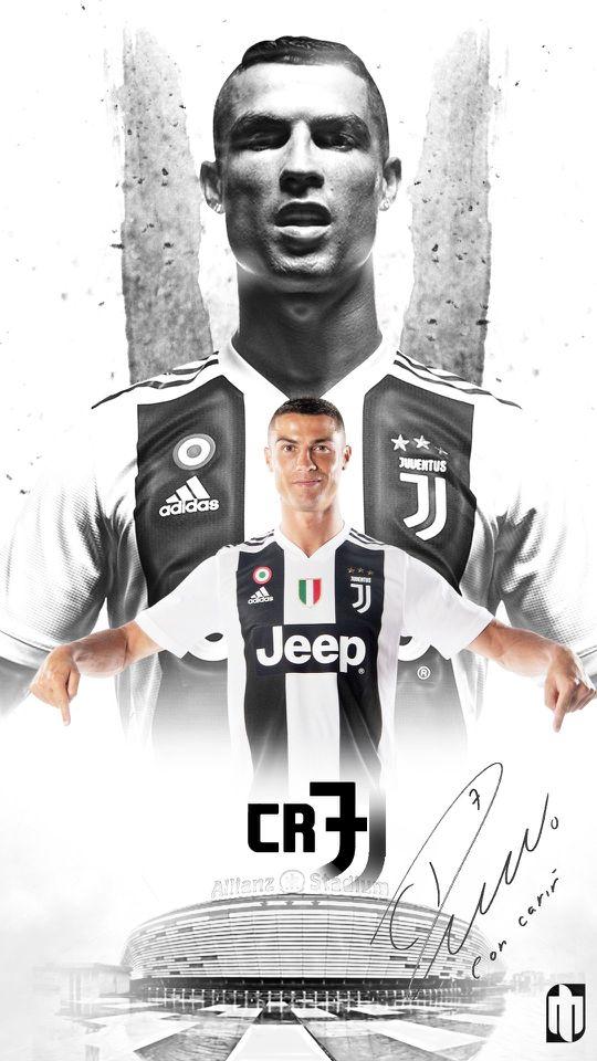 Cristiano Ronaldo (14)