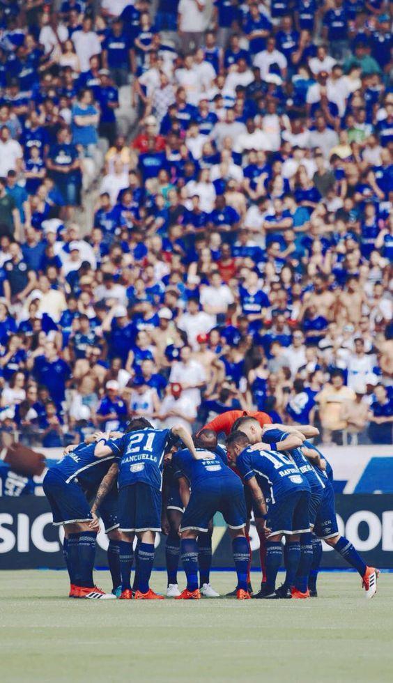 Cruzeiro (11)