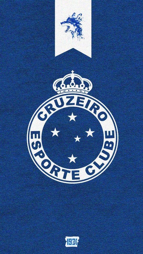 Cruzeiro (5)
