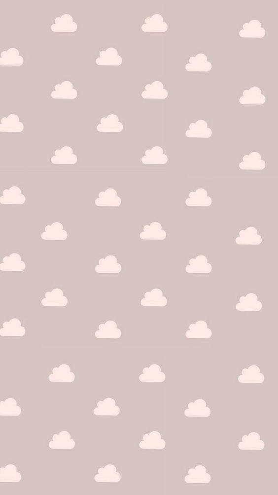 Nuvens (12)