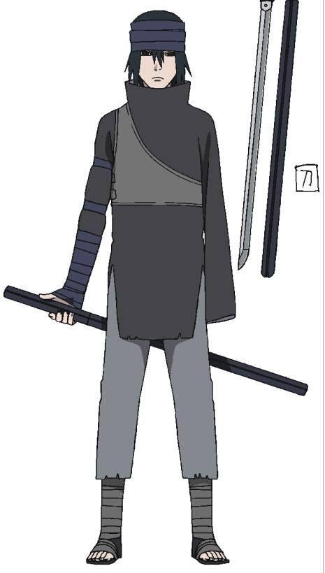 Sasuke (12)
