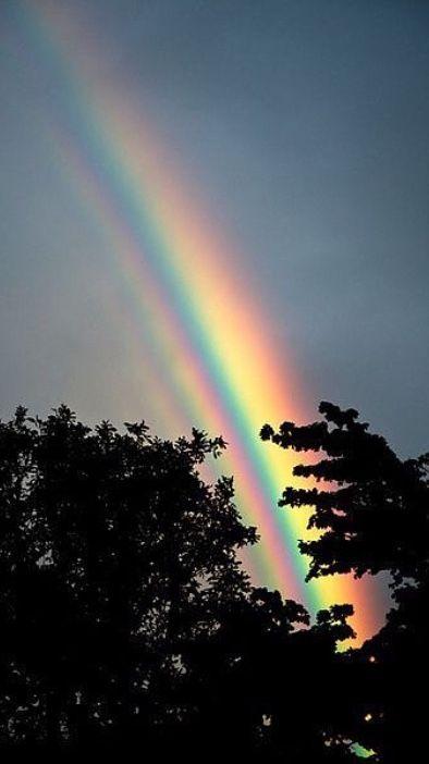 Papeis de parede de arco iris (4)