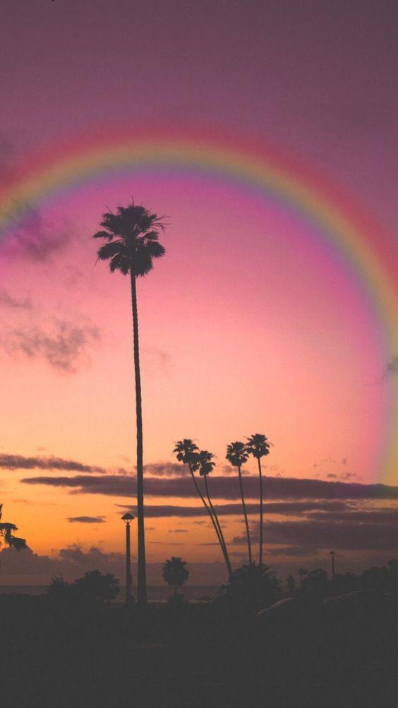 Papeis de parede de arco iris (7)