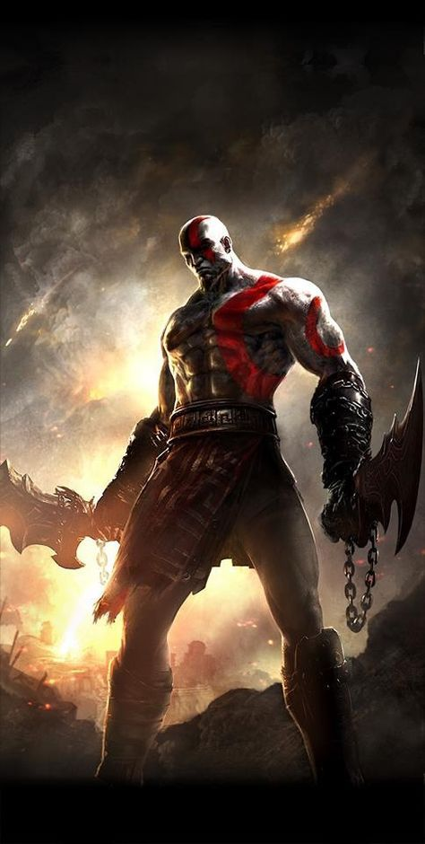 god of war (8)