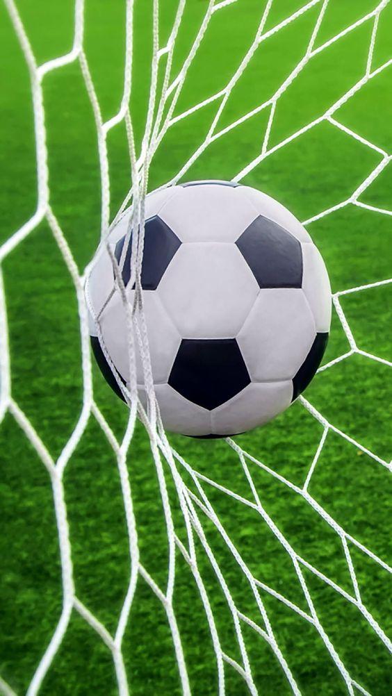Papel de parede de futebol (2)