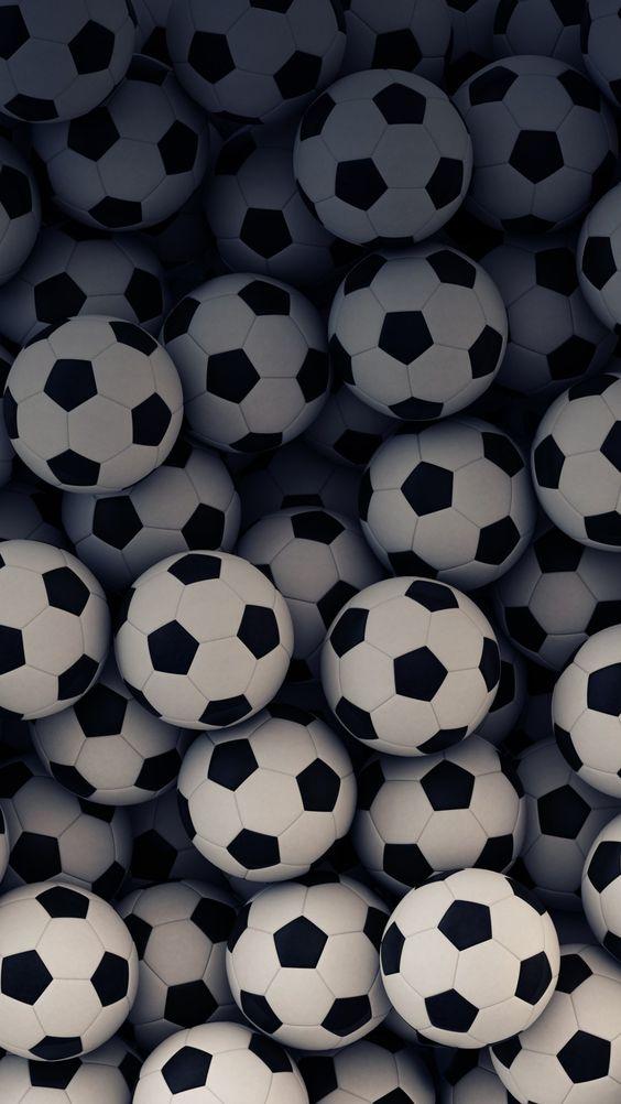 Papel de parede de futebol (8)