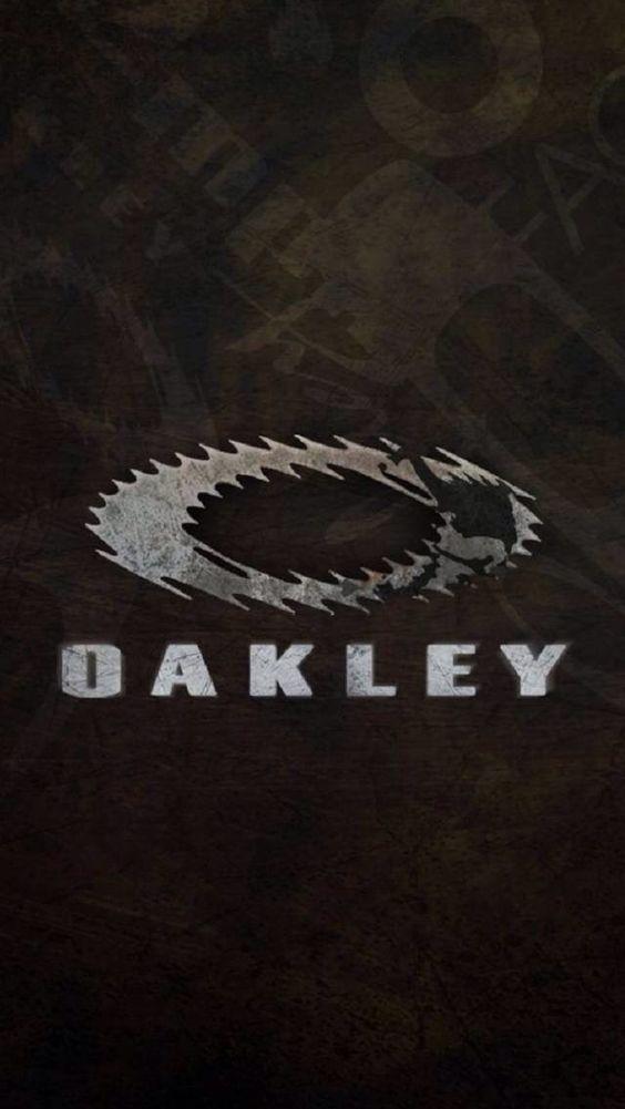 Papéis de parede da Oakley (6)