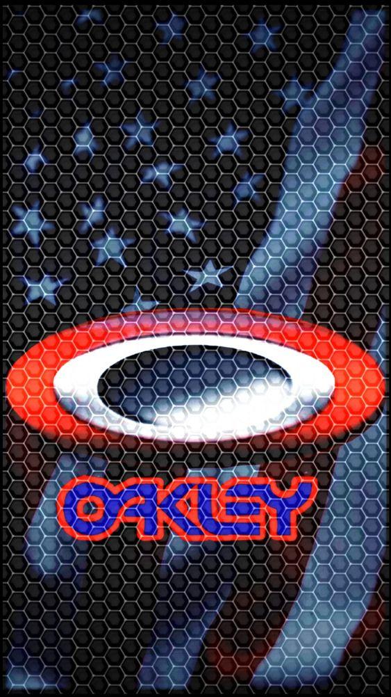 Papéis de parede da Oakley (8)