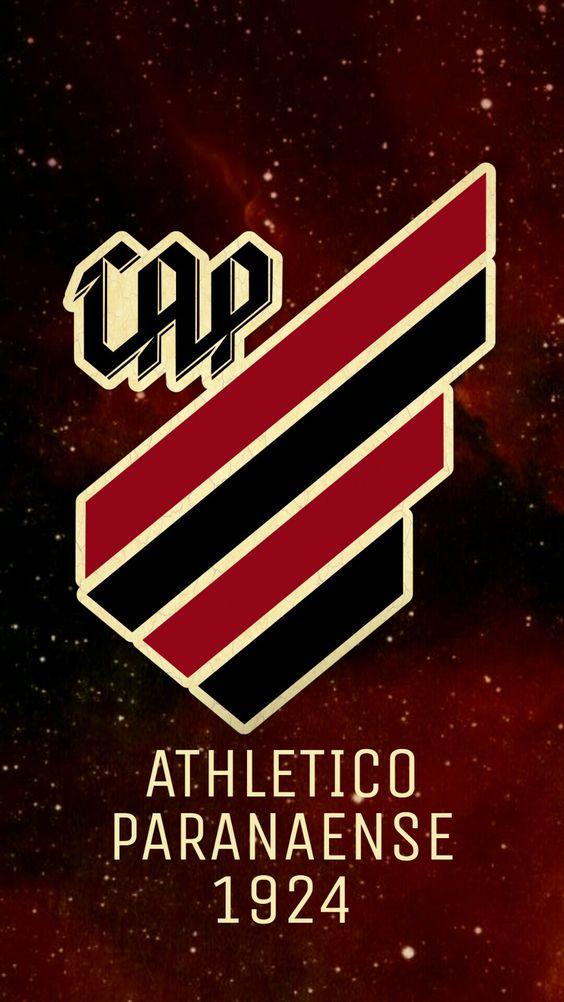 Papéis de parede do Atlético Paranaense (3)