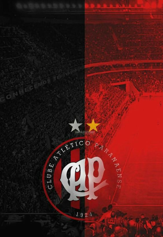 Papéis de parede do Atlético Paranaense (8)