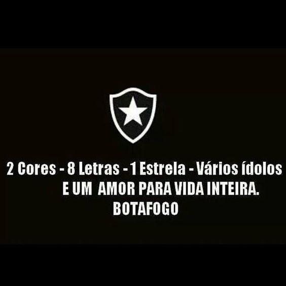 Papel de parede do Botafogo (4)
