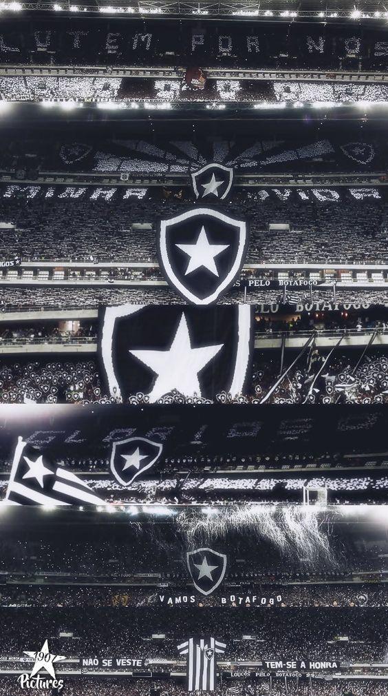 Papel de parede do Botafogo (6)