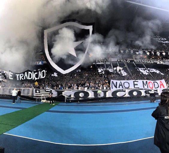 Papel de parede do Botafogo (8)