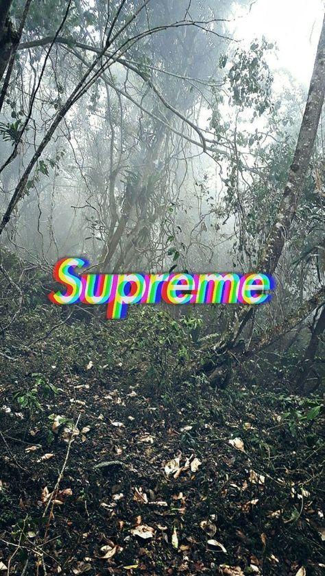 Papéis de parede da Supreme (9)
