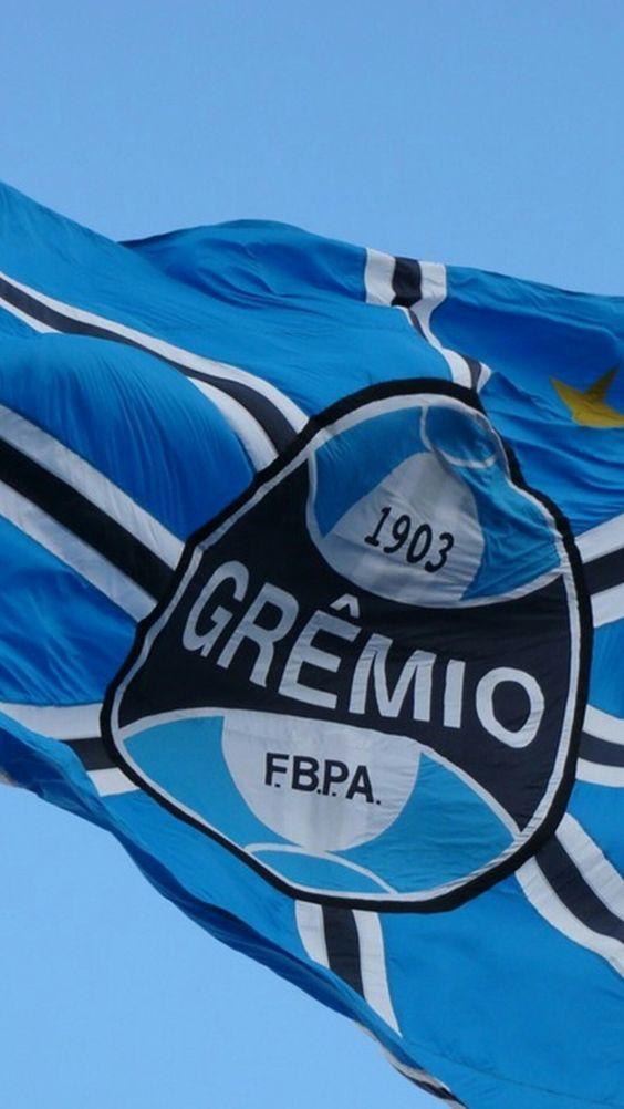 Papéis de parede do Grêmio para celular (4)
