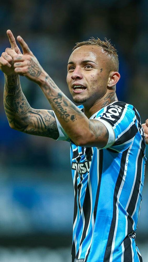 Papéis de parede do Grêmio para celular (7)