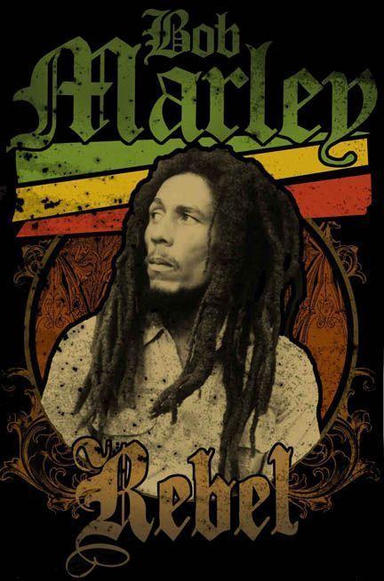 Papéis de parede do Reggae (6)