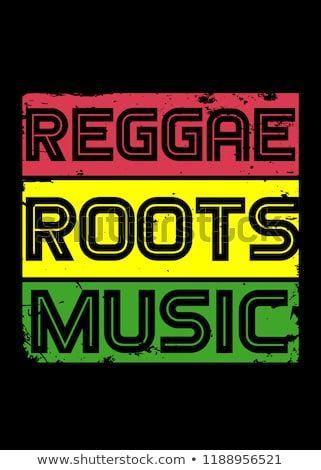 Papéis de parede do Reggae (8)