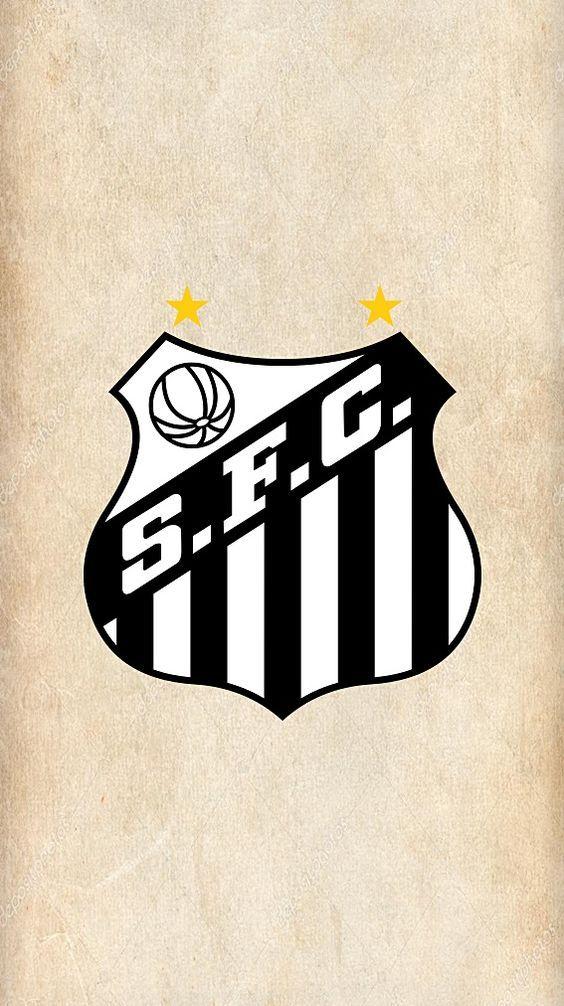 Papéis de parede do Santos (7)