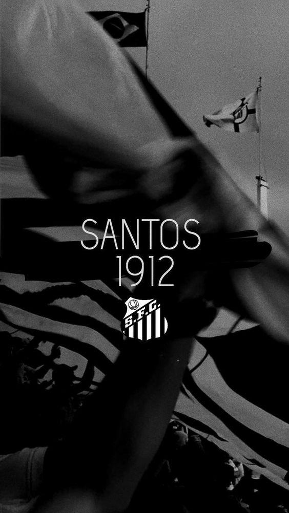 Papéis de parede do Santos (9)