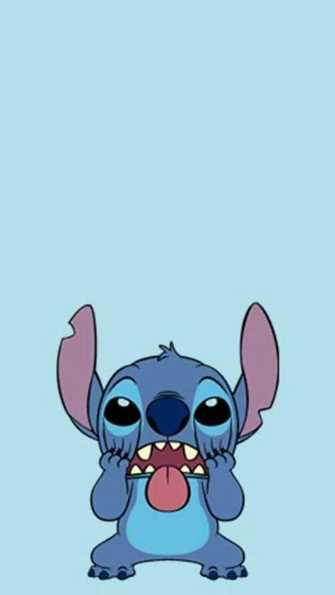 Papéis de parede do Stitch (10)
