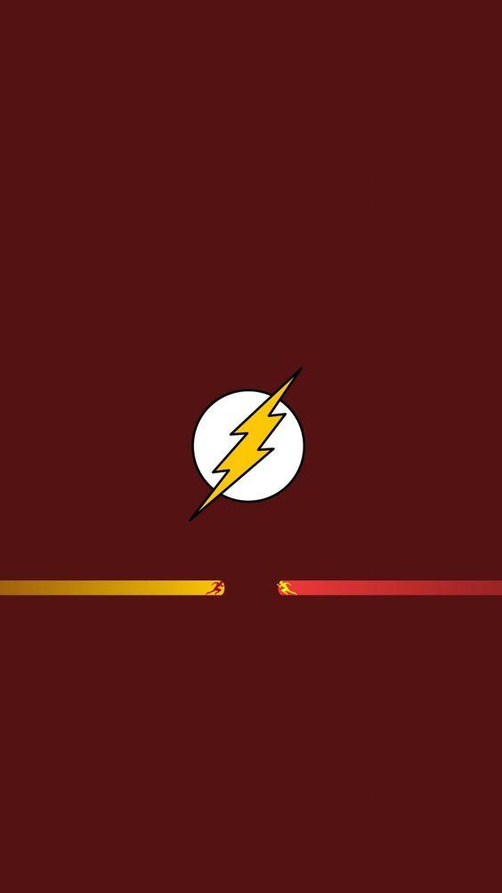 Papéis de parede do Flash (4)