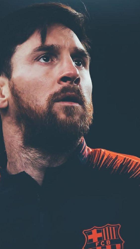 Papéis de parede do Messi (8)